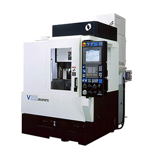 Vertical_Machining_Center_MAKINO_V22_Graphite-300x300.jpg